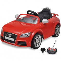 Wifi mesh deco e3 ac1200 tp