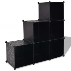 Router wifi 300 mbps + switch