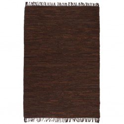 Repuesto boton home apple ipad3 blanco