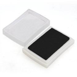 Telefono volfen flip rojo dual doble
