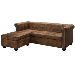 Cartucho tinta brother lc121mbp magenta 300