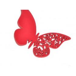 Apple iphone 11 pro 256gb midnight