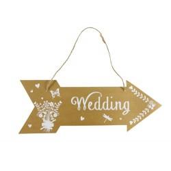Apple ipad air 4 10.9 2020