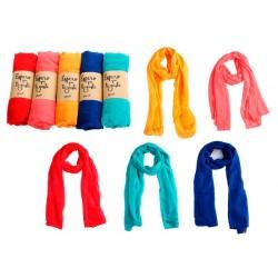 Micro. intel i9 11900k lga 1200