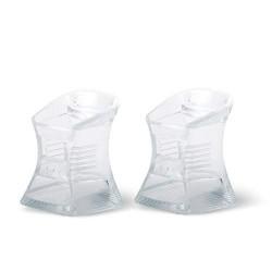 Tv hitachi 43pulgadas led 4k uhd