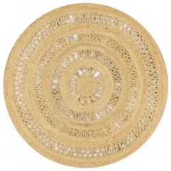 Micro. intel i7 11700f lga 1200