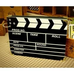 Tv schneider 24pulgadas full hd sc - led24sc510k