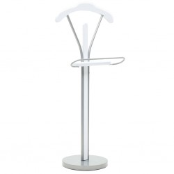 Papel foto canon selphy kp - 36ip 10x15