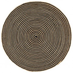 Funko pop dc imperial palace robin