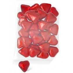 Monitor led curvo 27pulgadas viewsonic vx2718 - pc - mhd