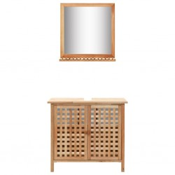Monitor led 27 dell s2721hs pivotable