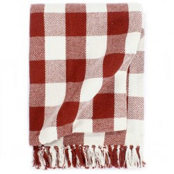 Cable audio ewent jack 3.5mm macho