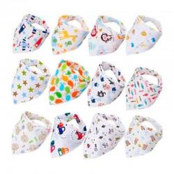 Funko pop disney minnie mouse halloween