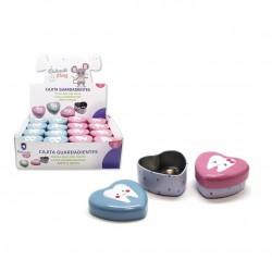 Memoria ddr4 16gb kingston 3200 mhz