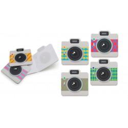 Webcam 4k conceptronic amdis08b 15.9mp 4k