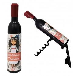 Memoria ram servidor dell npos upgrade