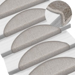 Disco duro interno dell servidor ssd