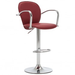 Torre atx msi mag forge 101m