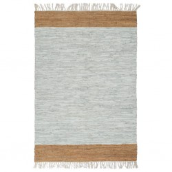 Funko pop it capitulo 2 pennywise