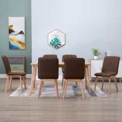 Pack webcam + auriculares conceptronic