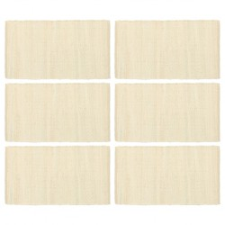 Funko pop the simpsons gangster bart