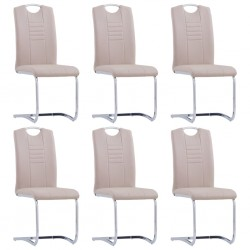 Auriculares the g - lab korp200 microfono jack