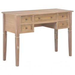 Drift gaming chair dr300 black red