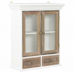 Drift gaming chair dr100 black red