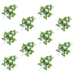 L - link universal charger ll - am - 104 tablets mobile