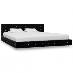 Focor proyector led silver electronics forge