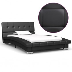 7.1 effect wireless pc ps3 ps4
