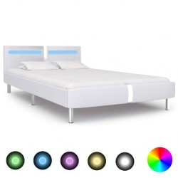 Playmobil campo volkswagen t1 camping bus