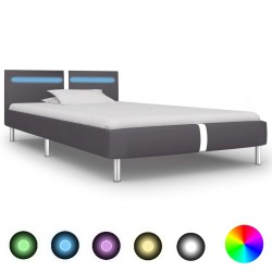 Bombilla led pro silver electronic dicroica