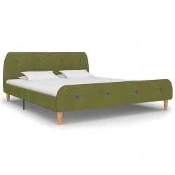 Foco led silver electronics forge+proyector ips