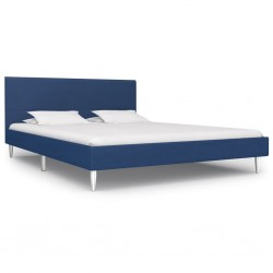 L - link video adapter hdmi - (h) to dvi - (m)
