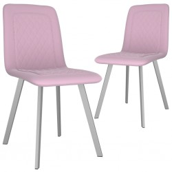 Silla gaming drift dr175 carbon incluye