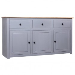 Androide a18 model kit figura 14