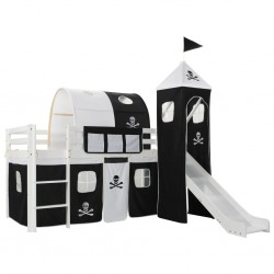 Androide a17 model kit figura 14