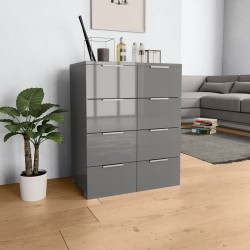 Auriculares ngs crosstrail con microfono jack