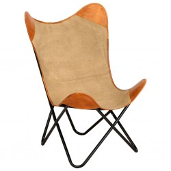 Yennefer figura the witcher 3 serie