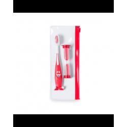 Figura enesco disney pinocho letra p
