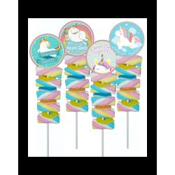 Figura enesco disney bambi tambor letra