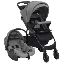 Kit adaptadores powerline ac tp - link tl - wpa7517
