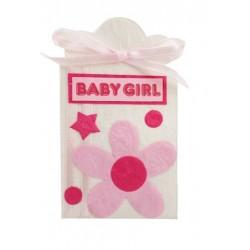 Taza pyramid rock ac dc rock