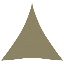 Puzzle 3d lenticular harry potter ford