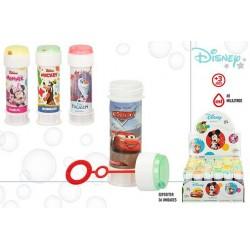 Funko pop cine billy madison pinguino