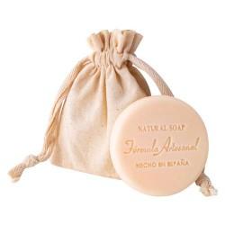 Lego star wars cabaña obi - wan