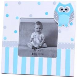 Peluche funko spam lata spam 52995