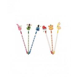 Funko pop animacion line friends brown