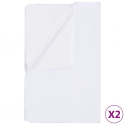 Cubo rubik moyu container cube